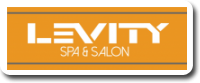 Levity Spa & Salon